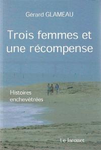Troisfemmes200