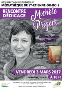 dedicace-st-etienne-200-04-03-2017