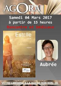 aubree-gris-200-04-03-17